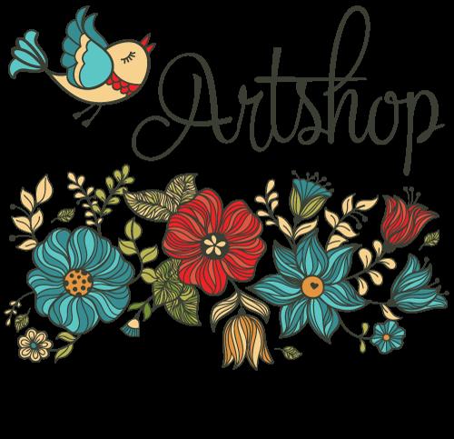 Картинки, листівки, привітання