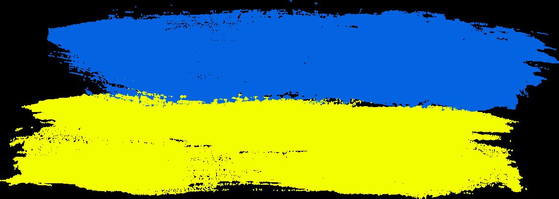 прапор україни пнг